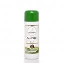 Gel Puro de Aloe Vera 250ml